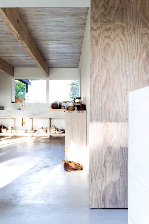 north-vancouver-house-renovation-gessato-5