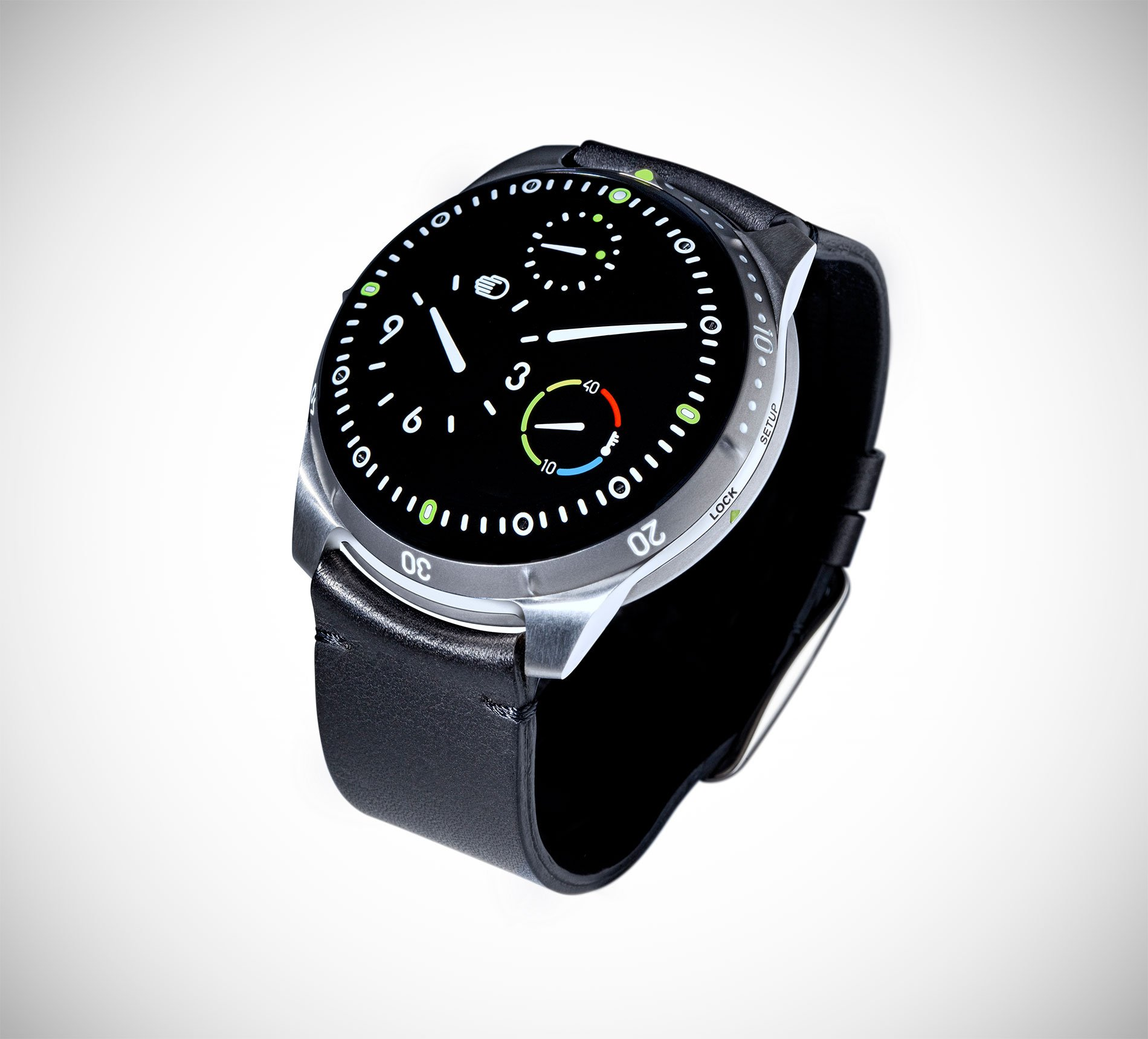 ressence-type-5-dive-watch-4