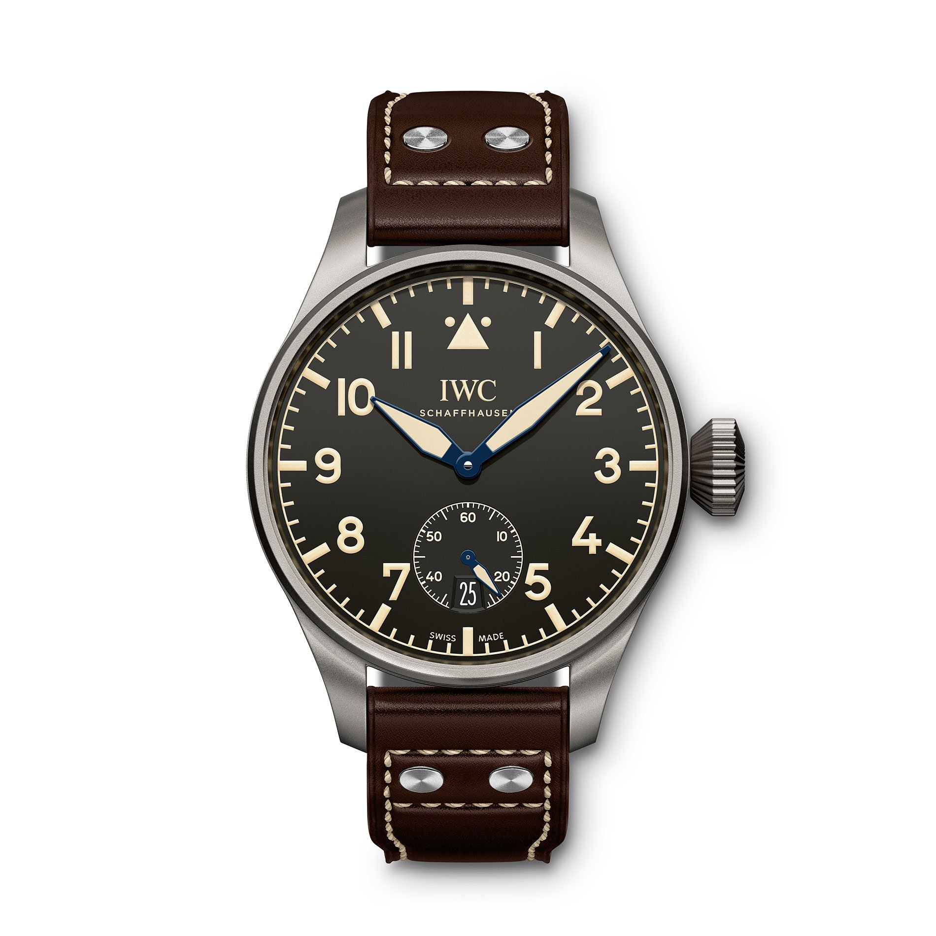 iwc-2016-big-pilot-heritage-watch-limited-edition-5