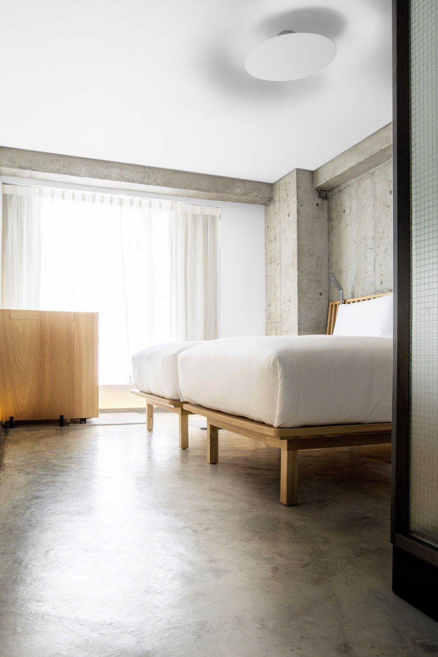 tuve-boutique-hotel-by-design-systems-12