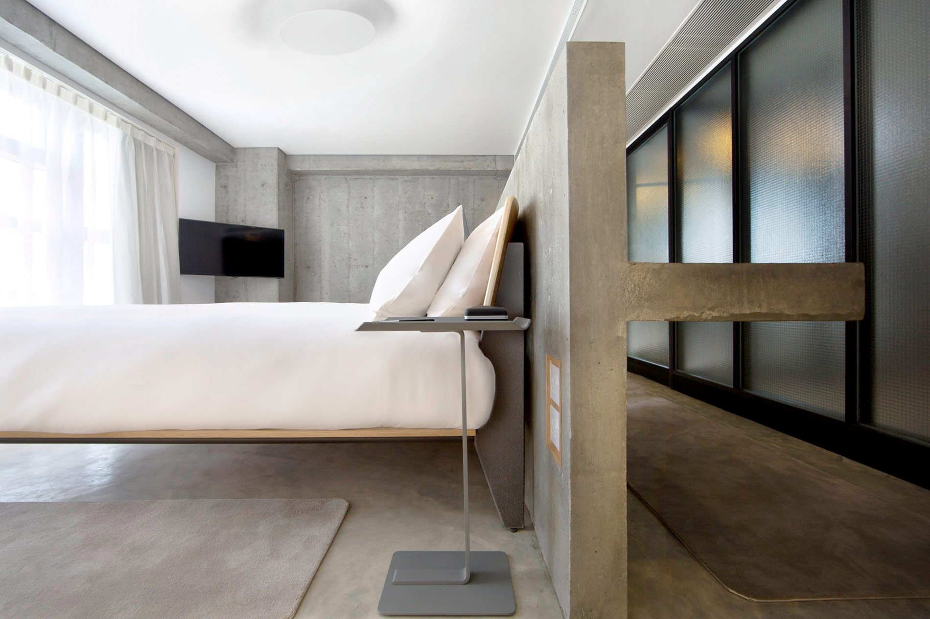 tuve-boutique-hotel-by-design-systems-3