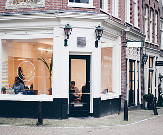 design-destination-weekend-amsterdam-guide-gessato-6
