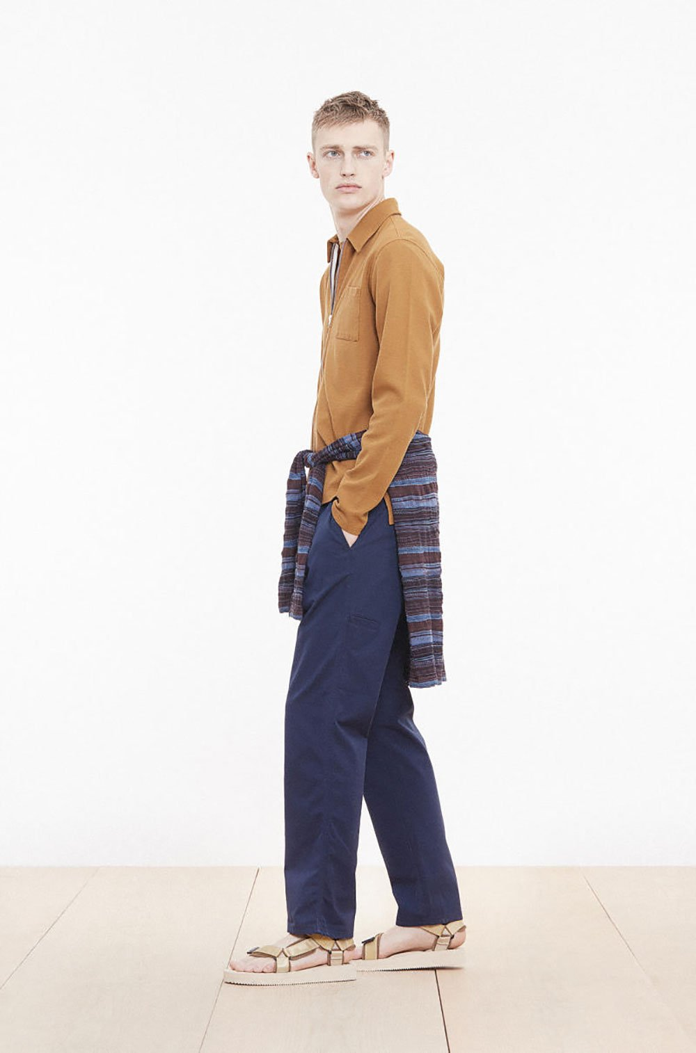 norse-projects-mens-ss16-collection-10