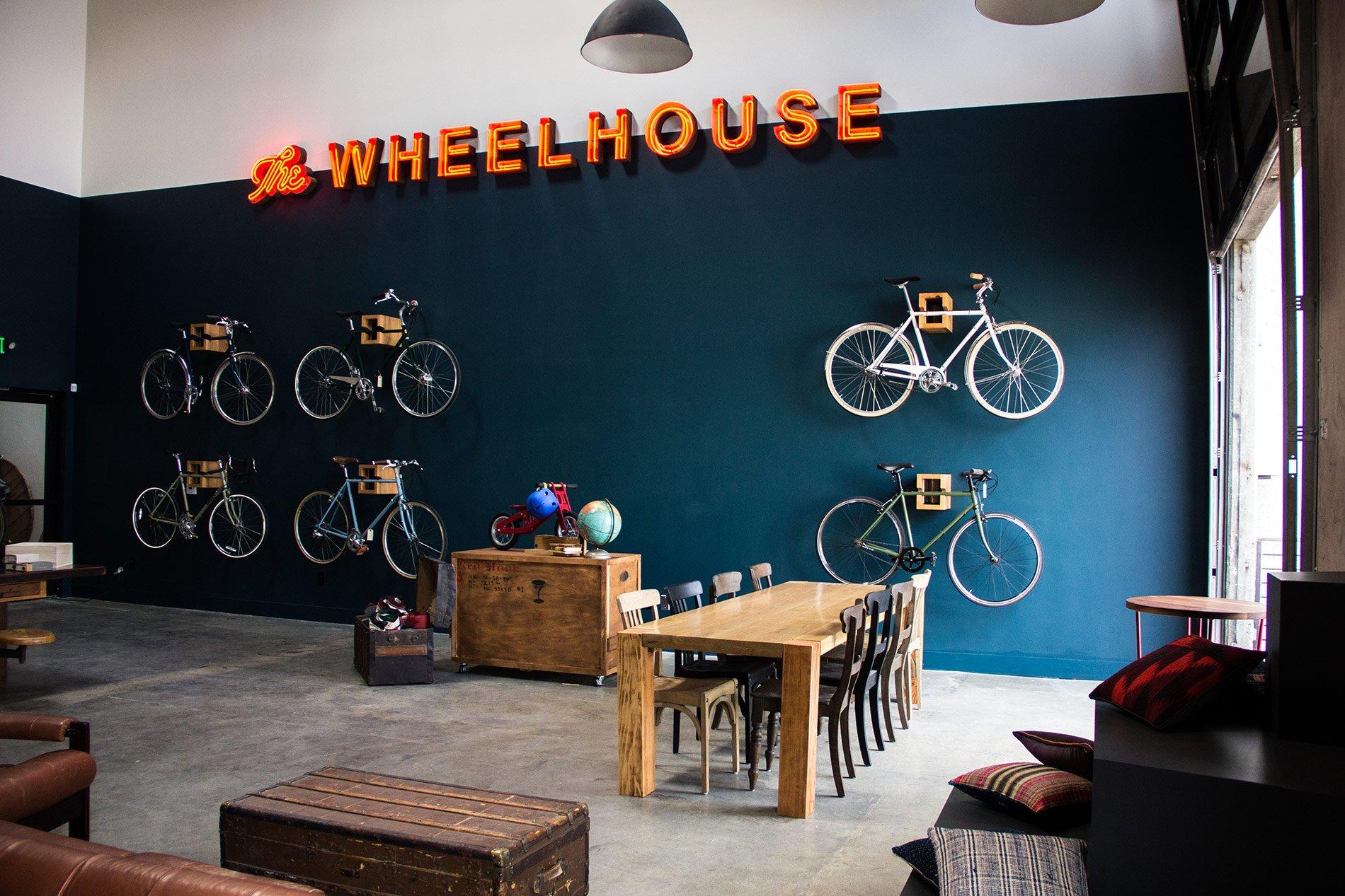 the-wheelhouse-in-los-angeles-gessato-11