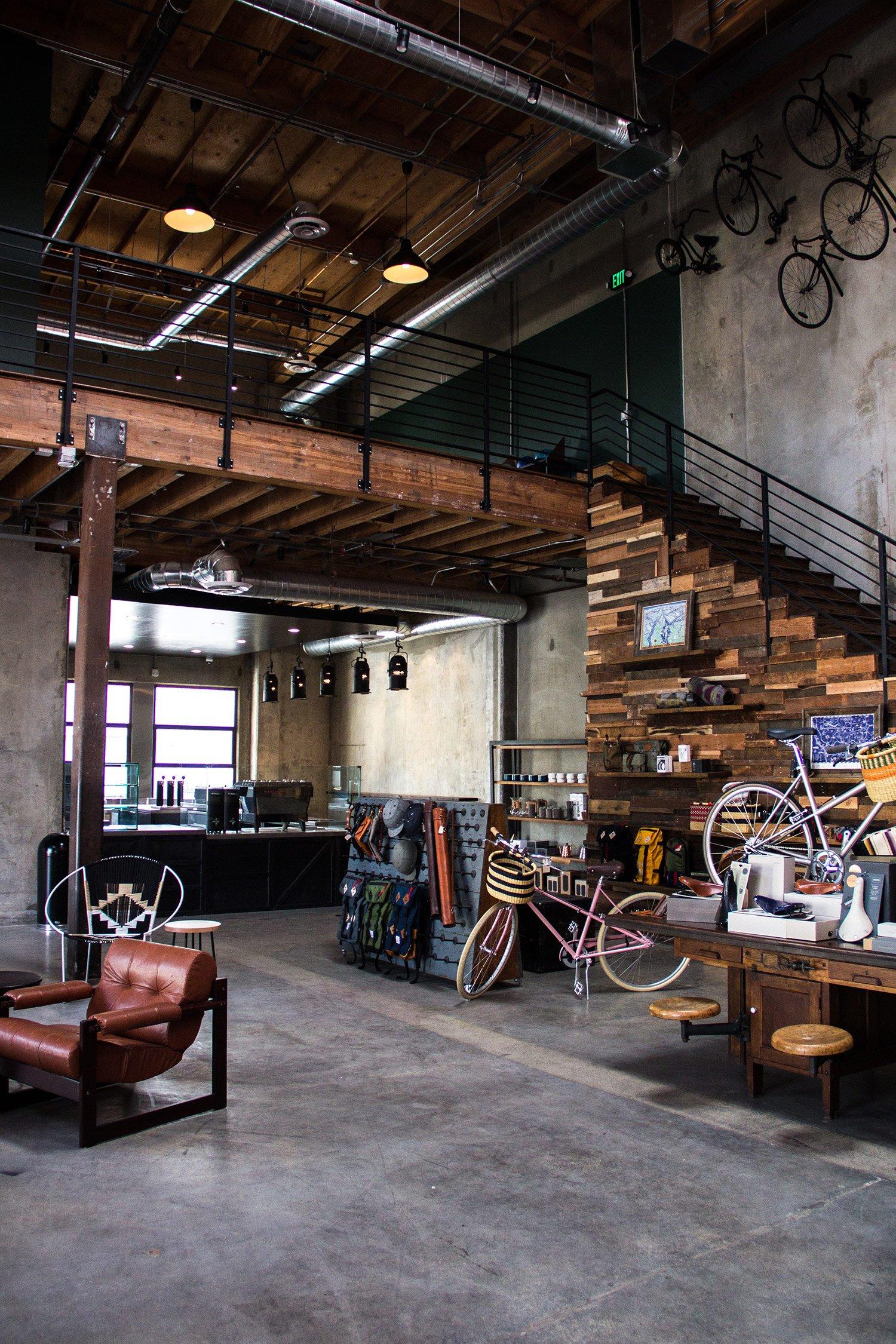 the-wheelhouse-in-los-angeles-gessato-9