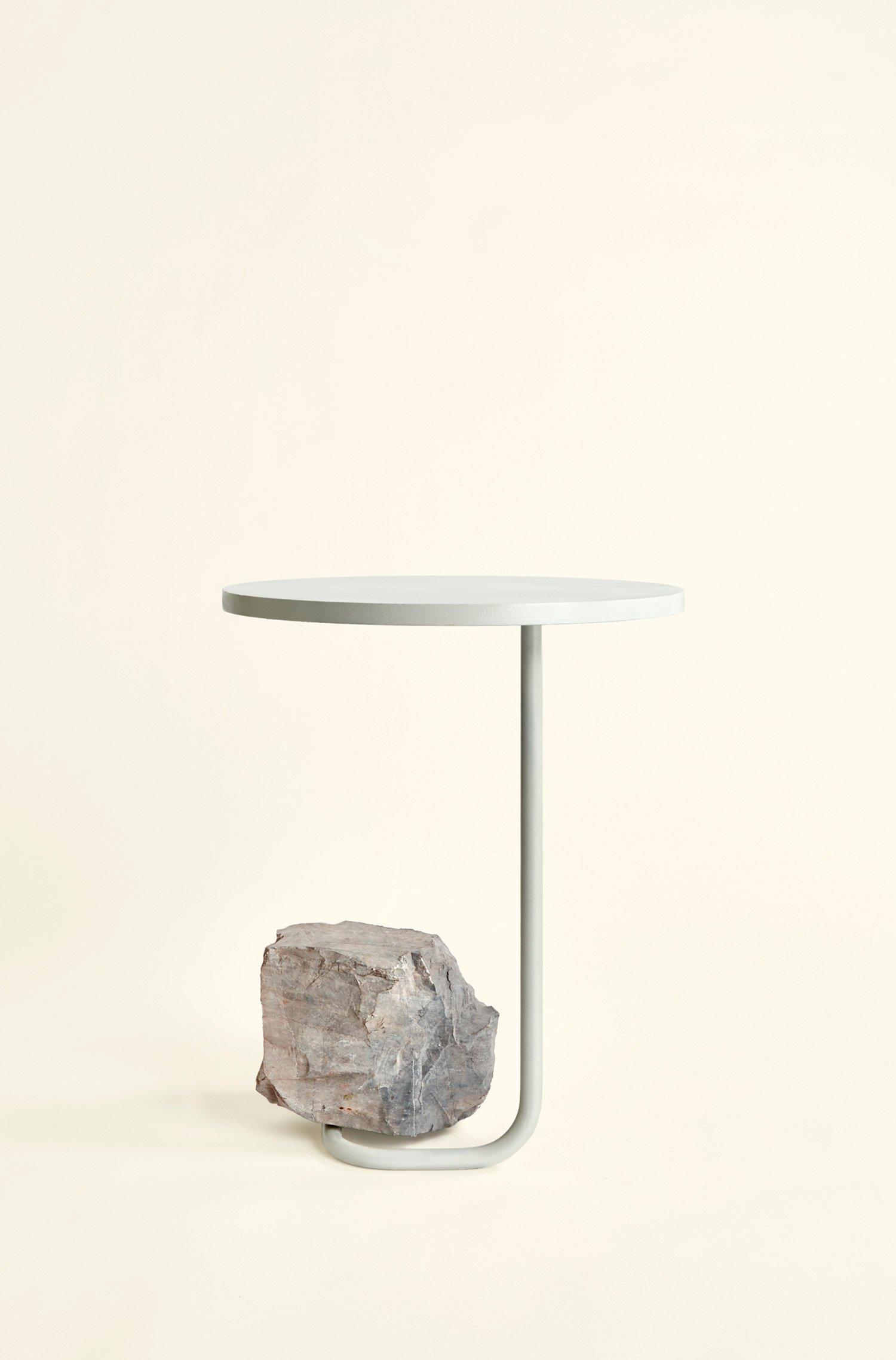 a-creative-italian-take-on-product-design-6