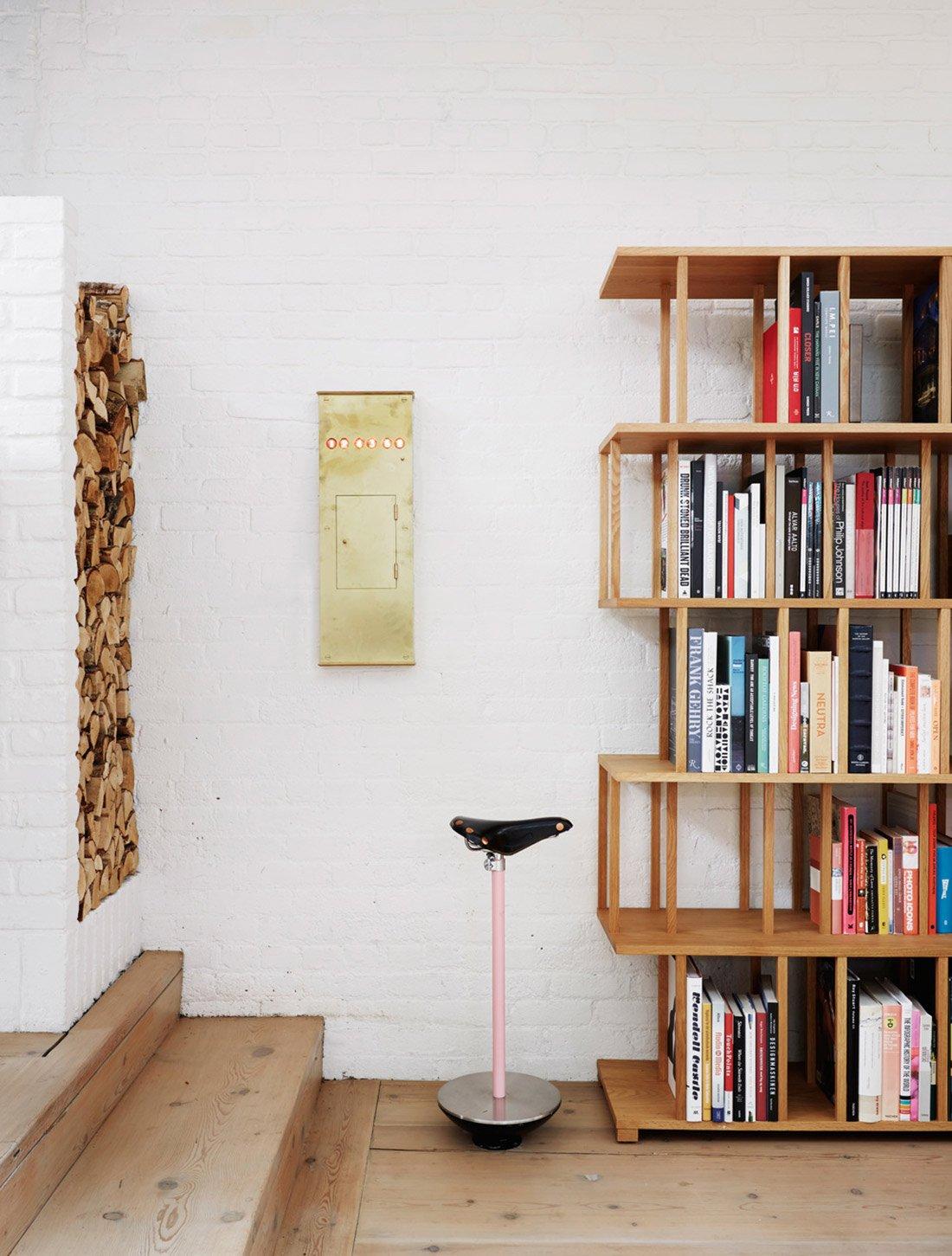 an-eclectic-apartmen-in-tribeca-nyc-gessato-6