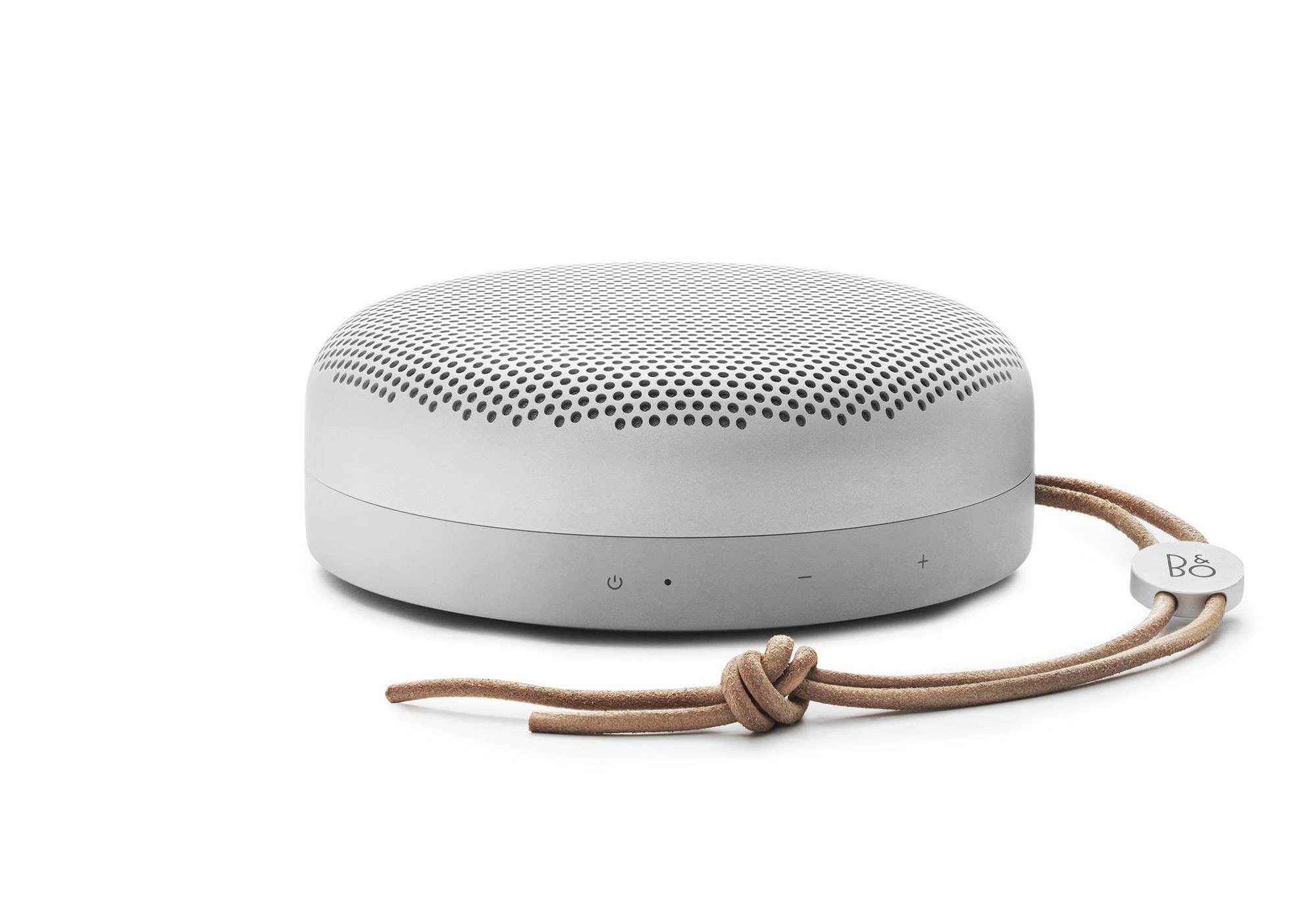 beoplay-a1-portable-speaker-5