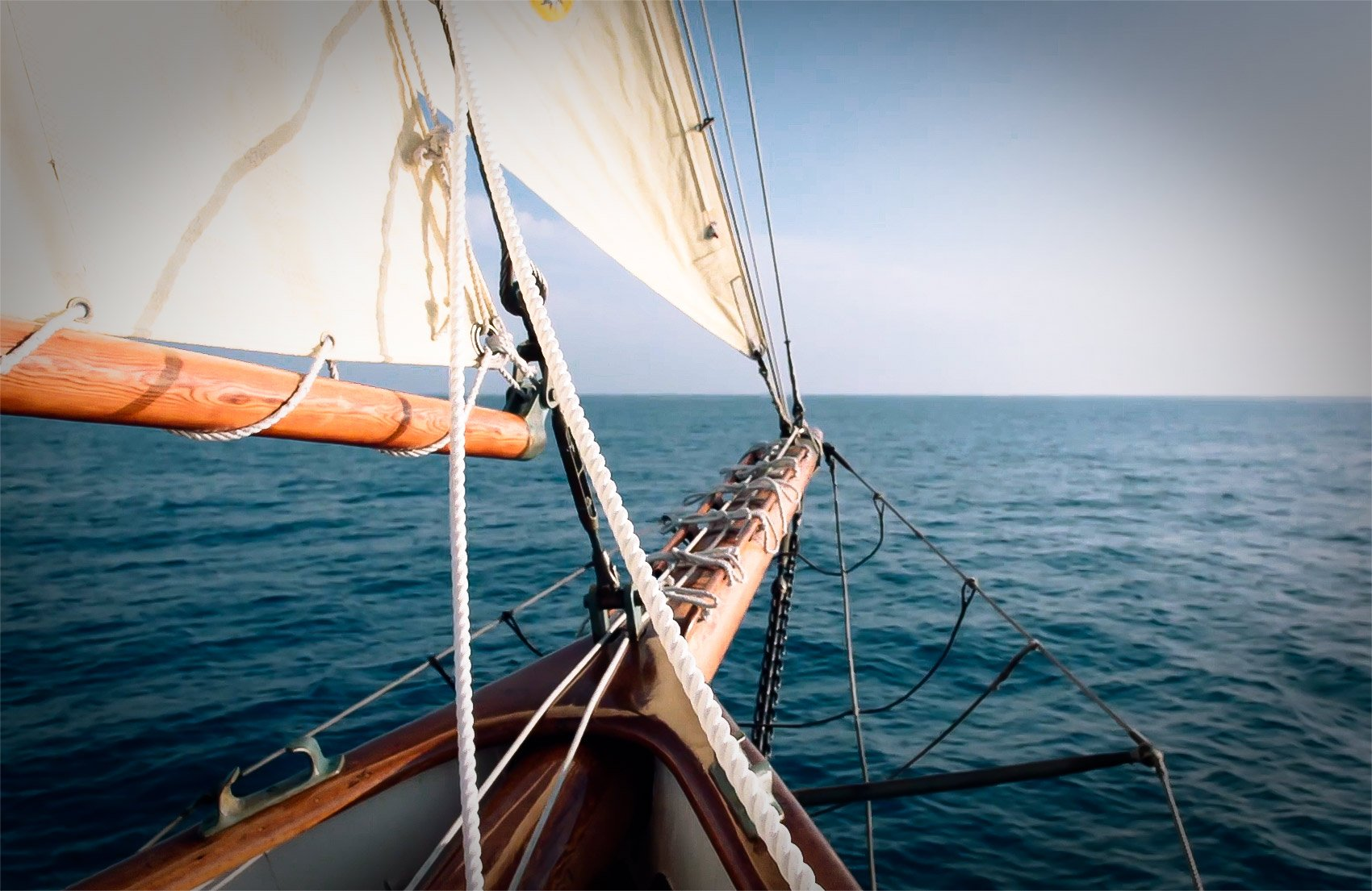 a-sailing-experience-like-no-other-gessato-9