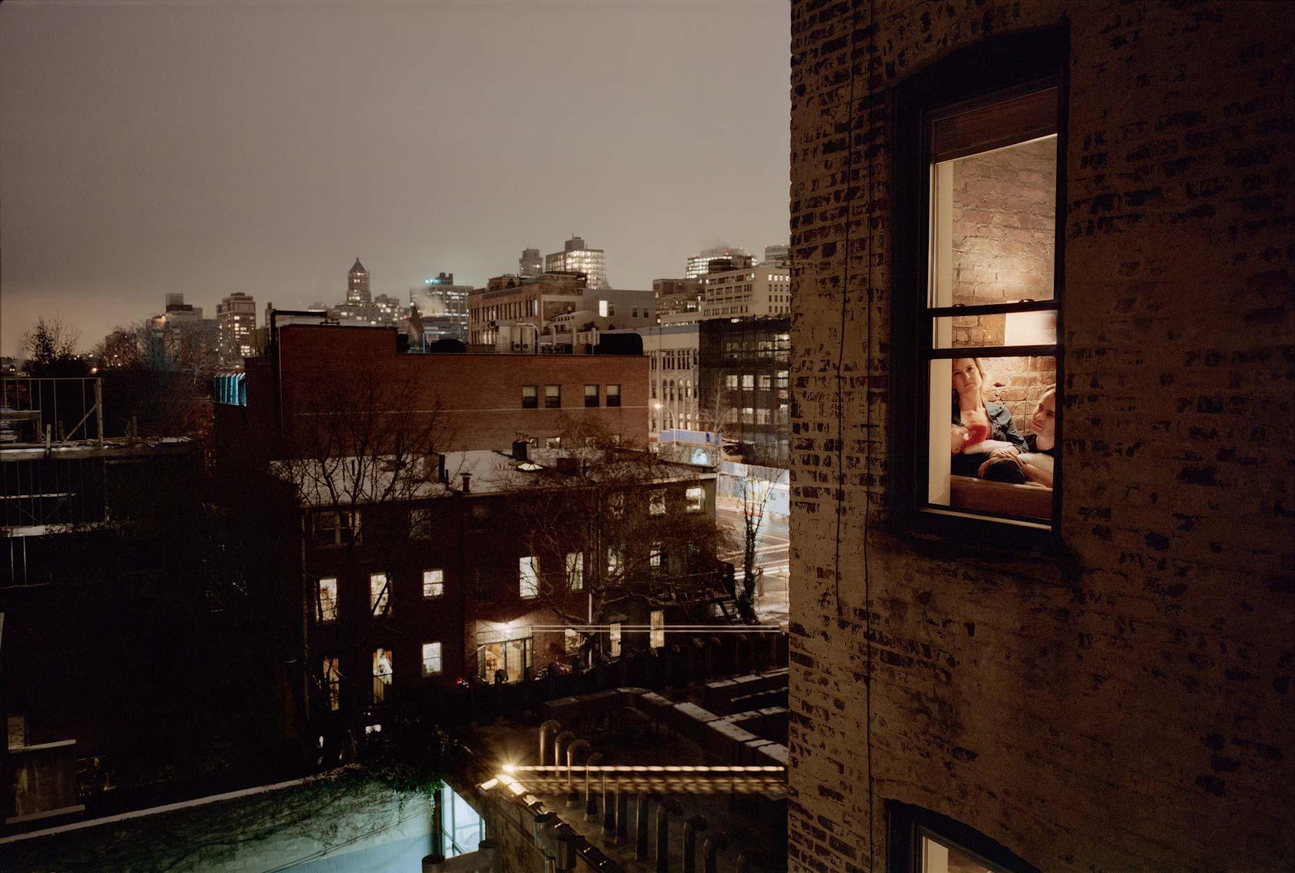 out-my-window-by-gail-albert-halaban-gessato-1