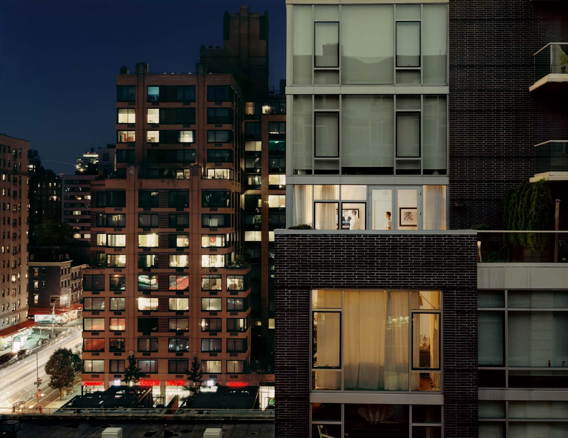 out-my-window-by-gail-albert-halaban-gessato-5