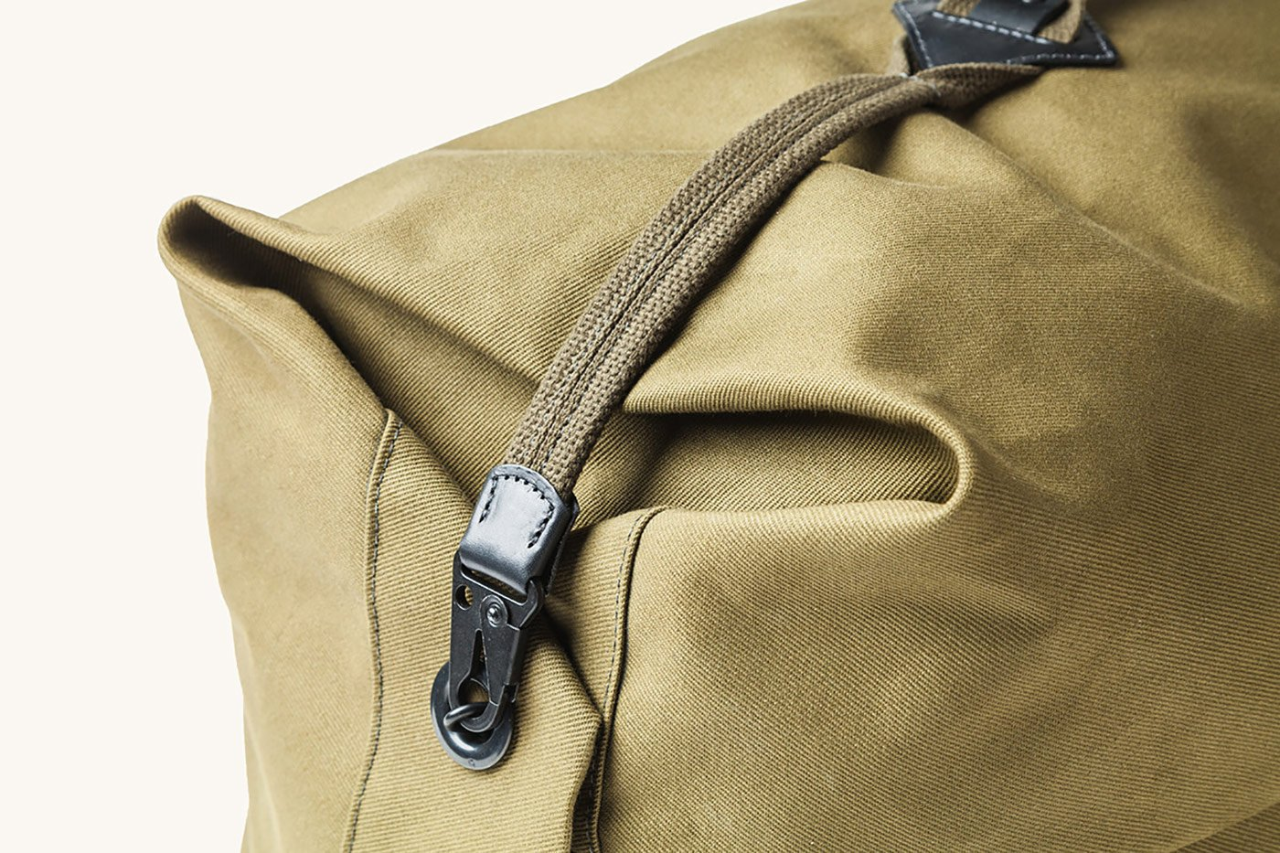 the-cargo-carryall-by-tanner-goods-7