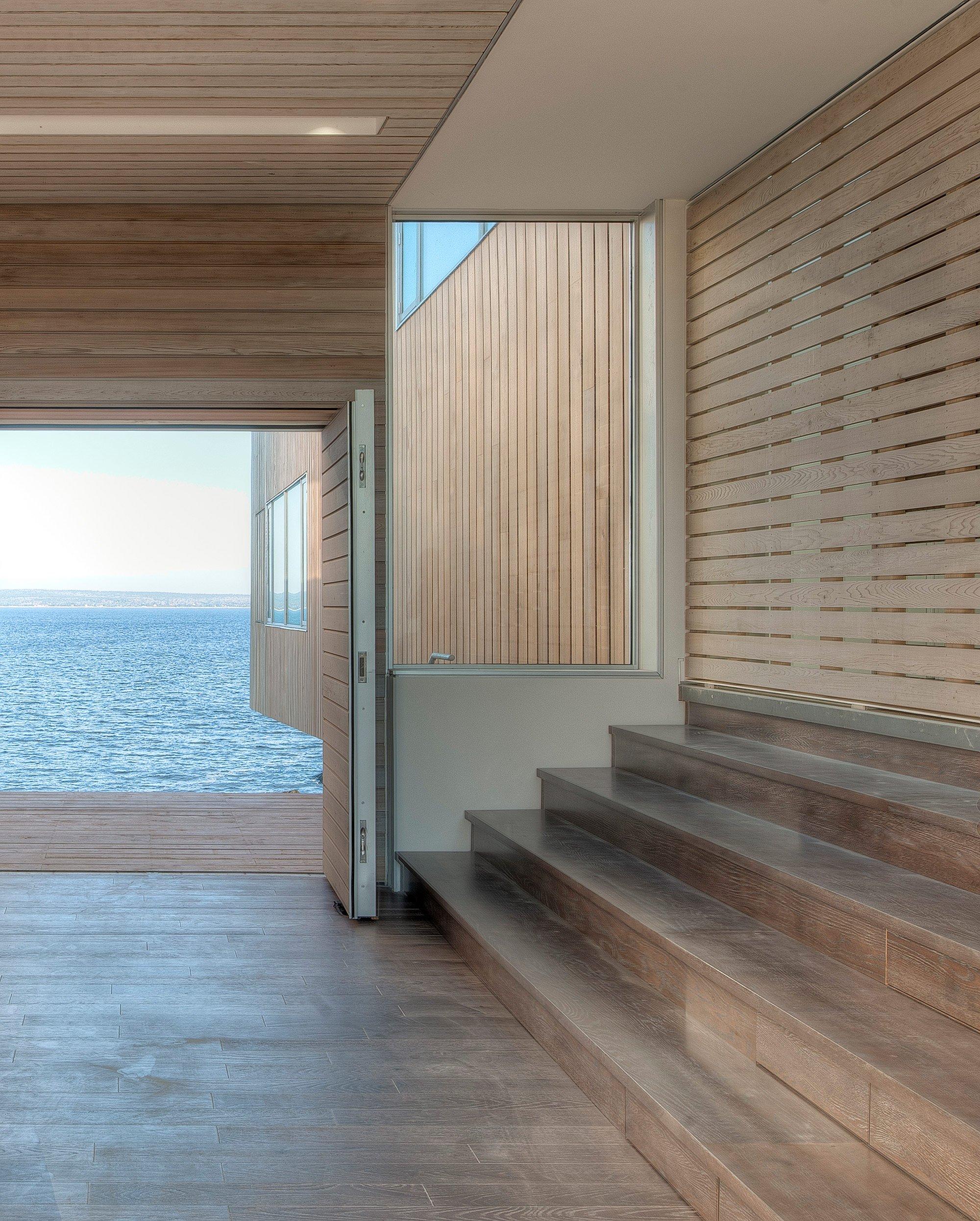 the-two-hulls-house-in-nova-scotia-canada-gessato-6