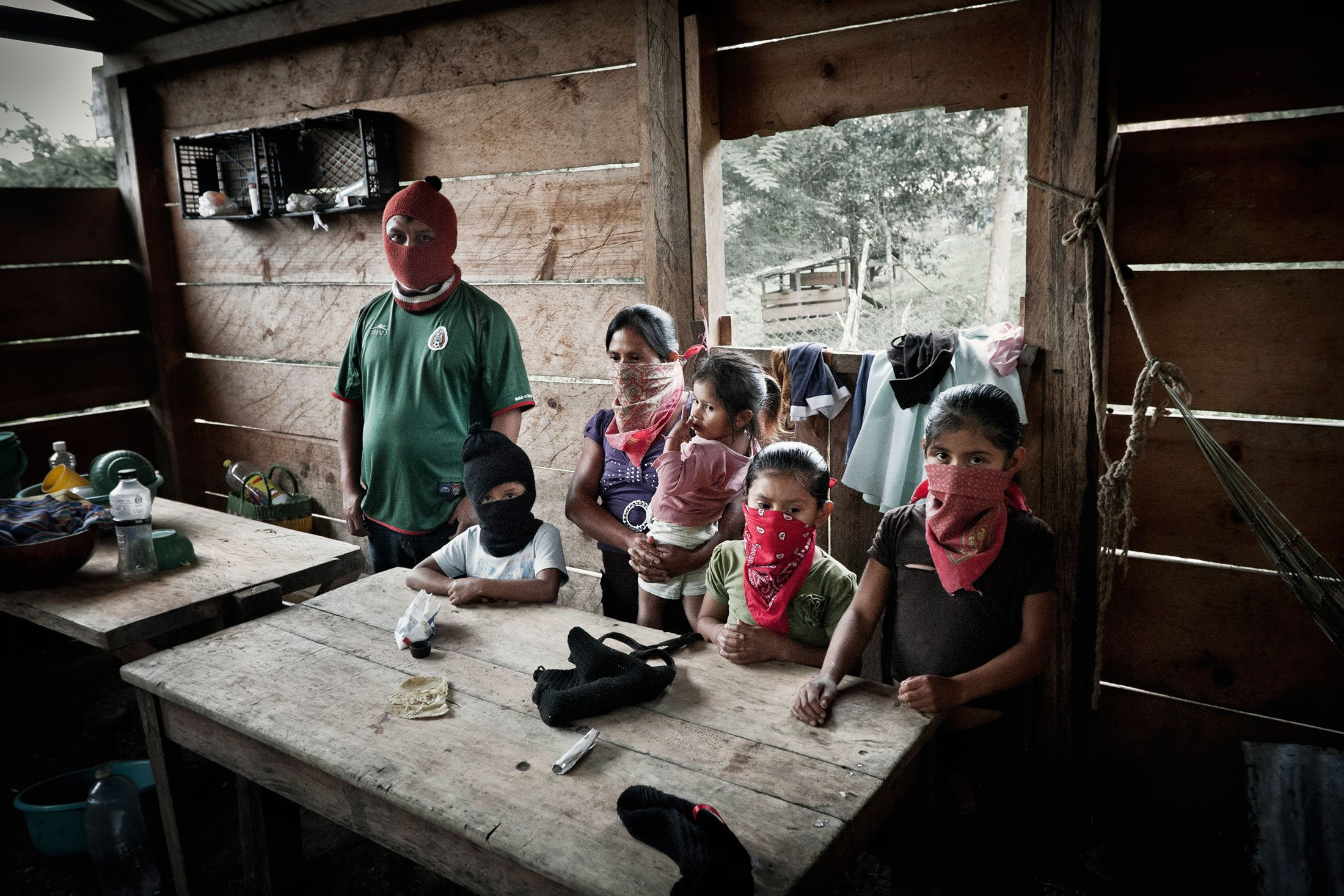 the-zapatista-community-by-annick-donkers-gessato-8