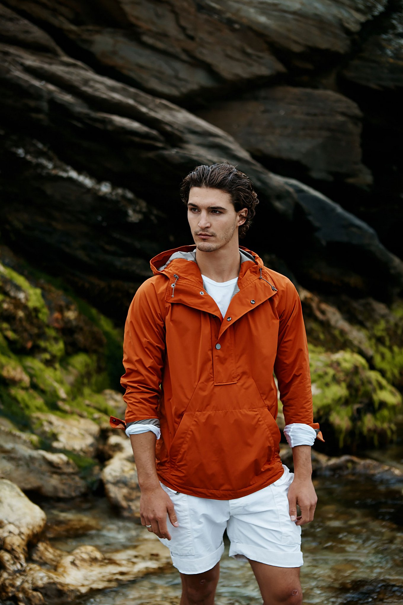 exley-clothing-new-england-spring-summer-2017-gessato-3
