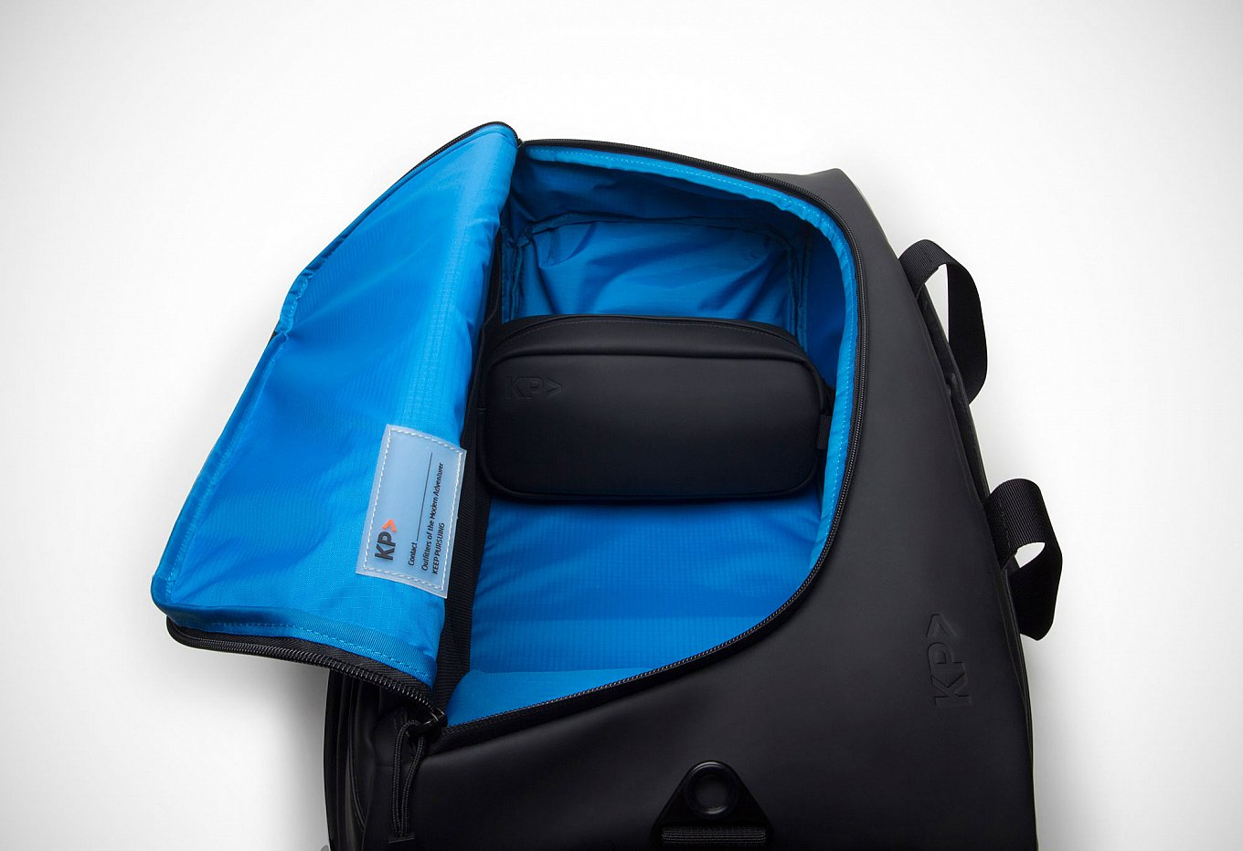 kp-duffle-innovative-gym-duffel-1