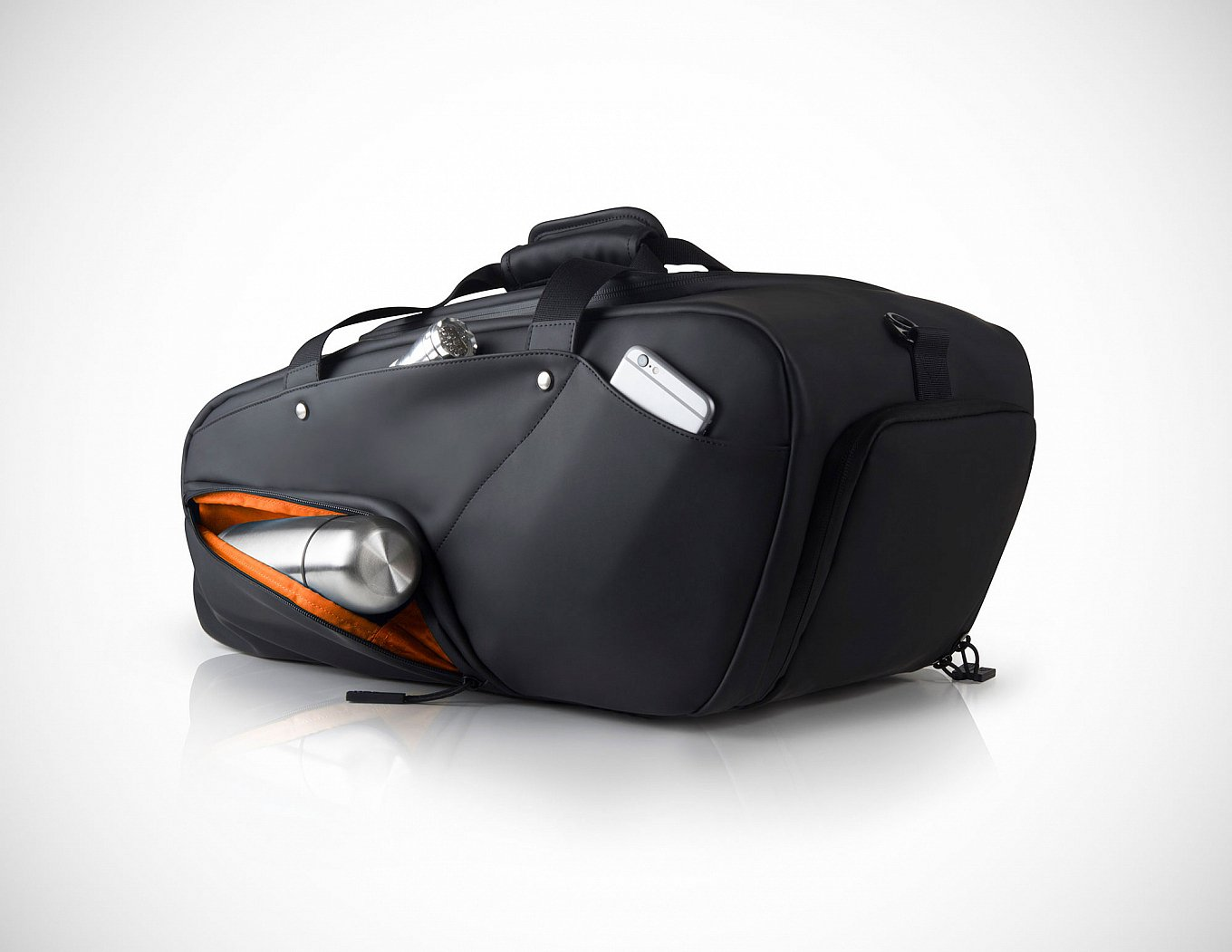 kp-duffle-innovative-gym-duffel-3