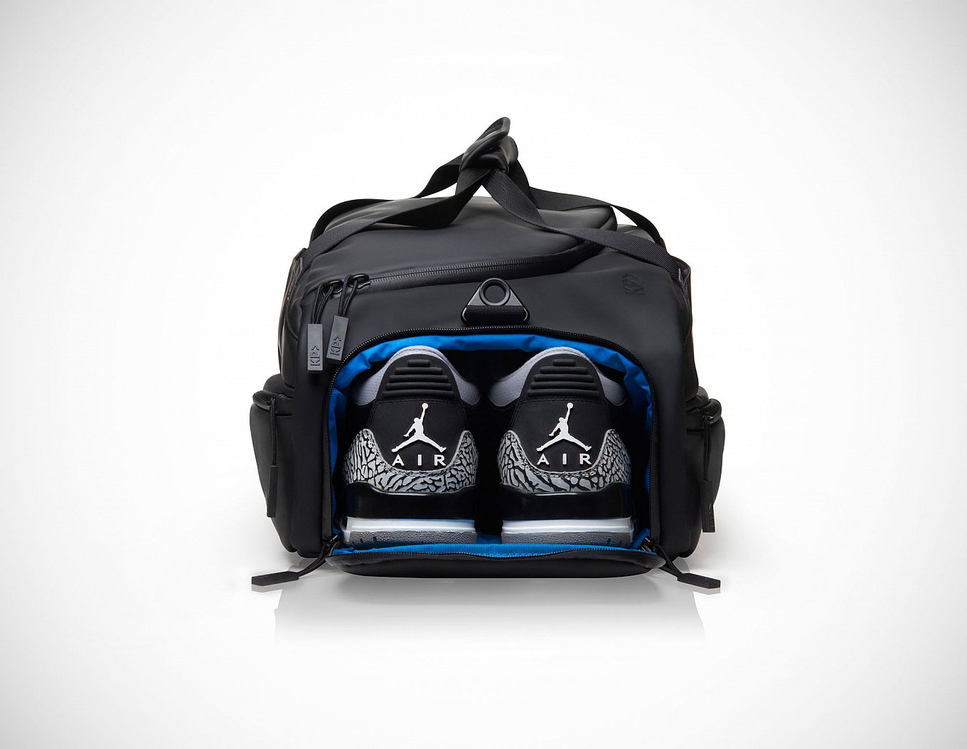 kp-duffle-innovative-gym-duffel-4