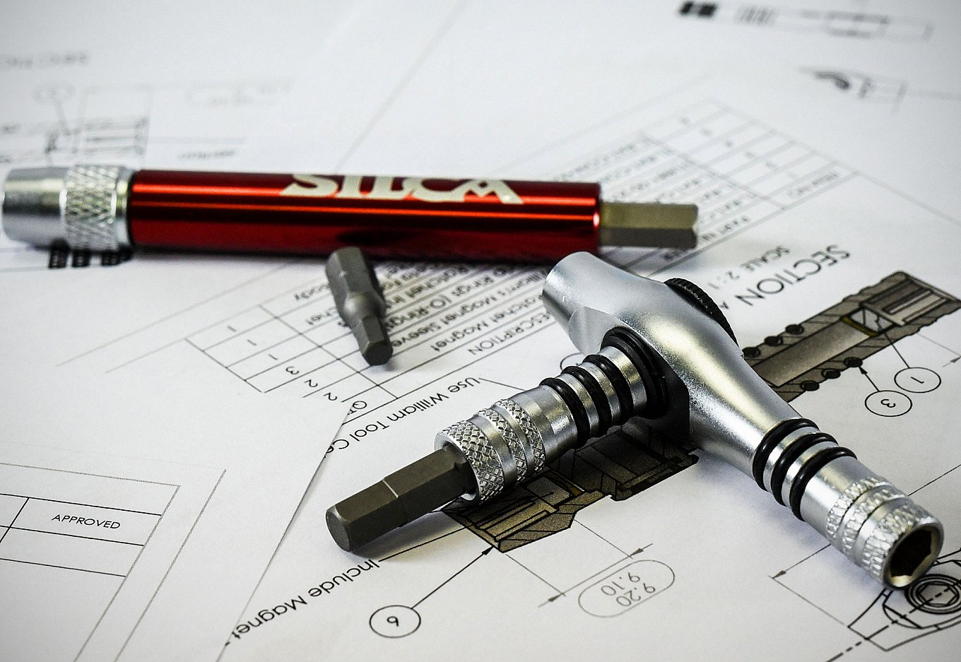 t-ratchet-and-ti-torque-tool-by-silca-4