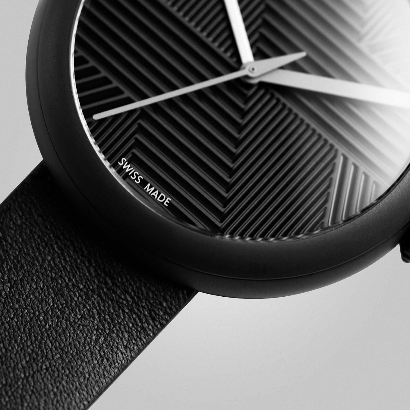 the-hach-watch-collection-by-objest-gessato-3