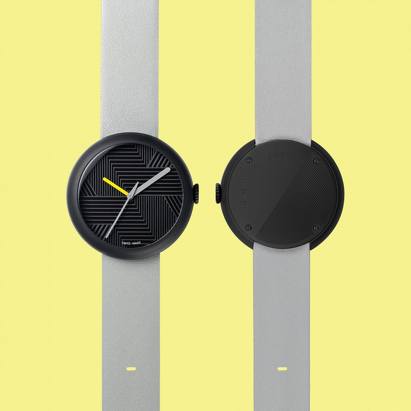 the-hach-watch-collection-by-objest-gessato-5