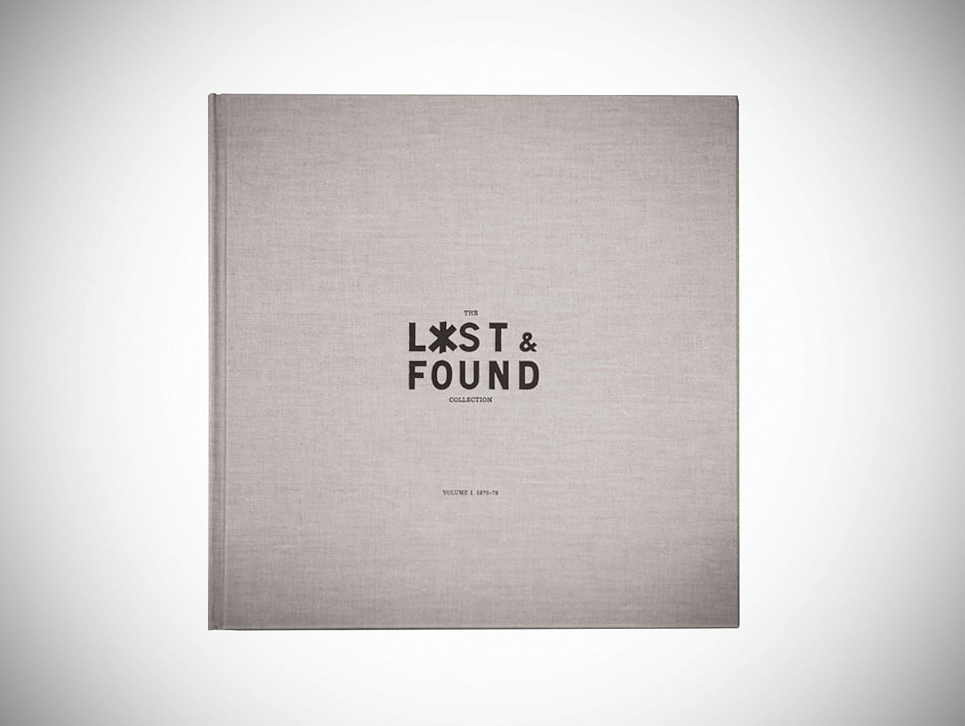 the-lost-and-found-surf-photography-collection-book-