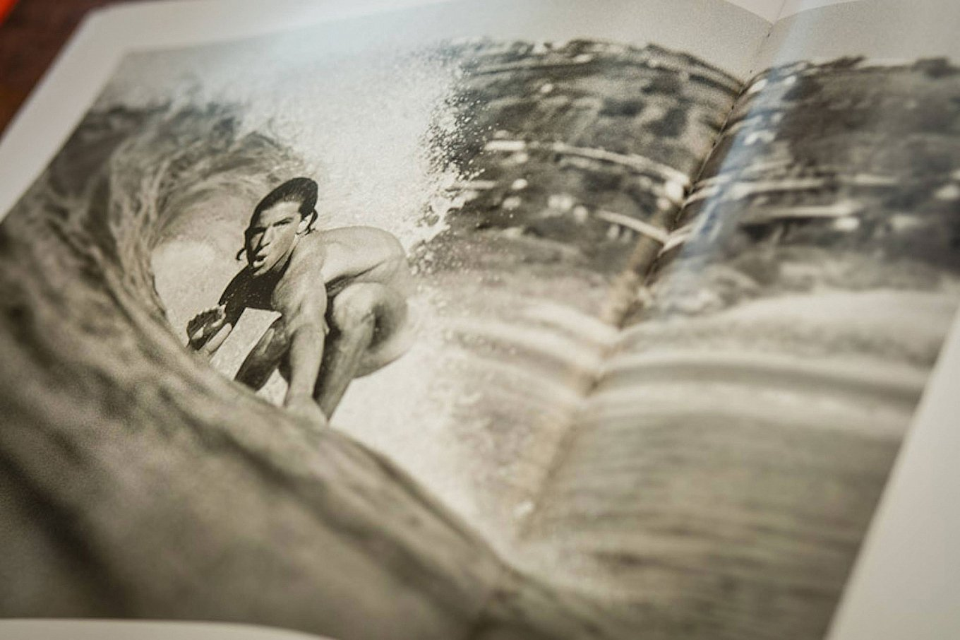 the-lost-and-found-surf-photography-collection-book-11