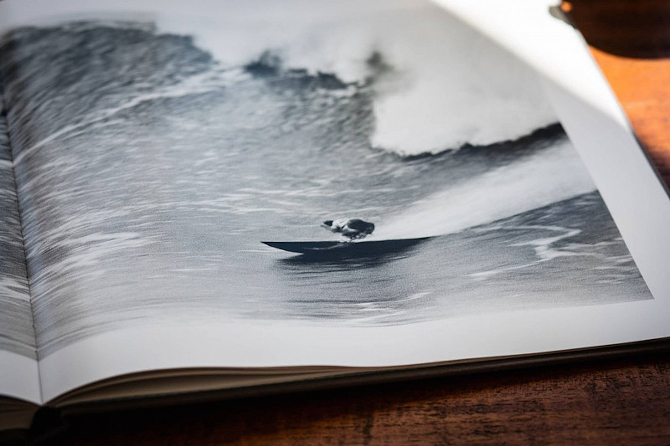 the-lost-and-found-surf-photography-collection-book-4