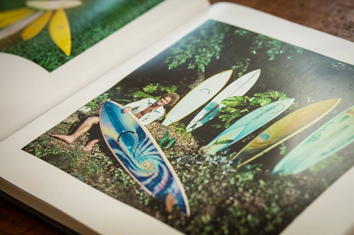 the-lost-and-found-surf-photography-collection-book-7