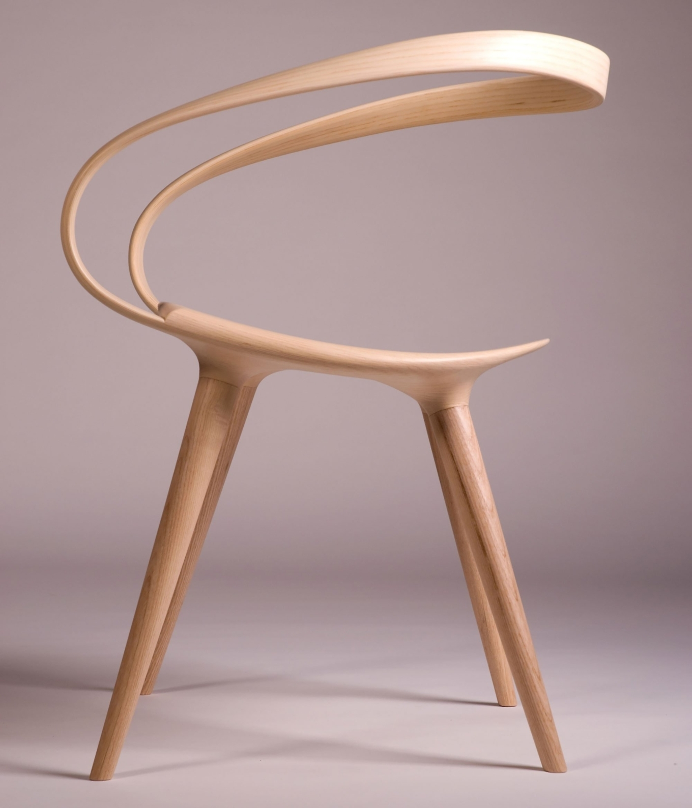 velo-chair-by-jan-waterston-gessato-3