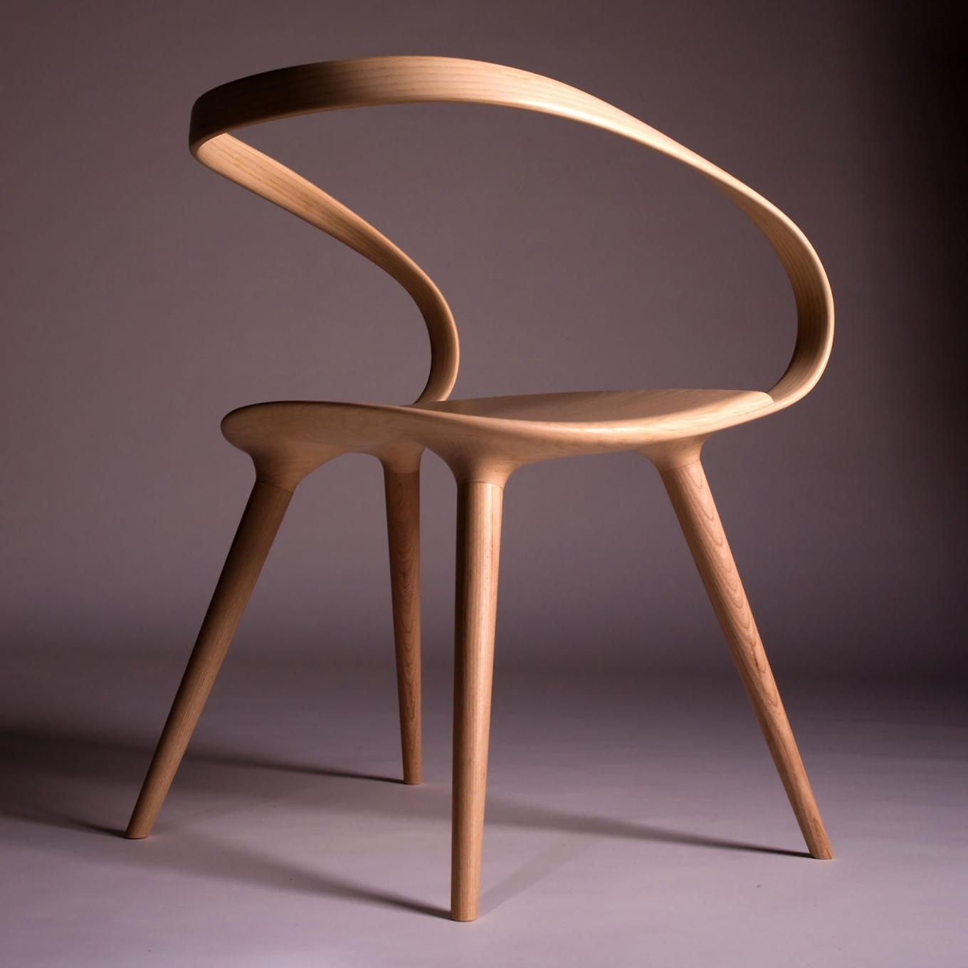 velo-chair-by-jan-waterston-gessato-4