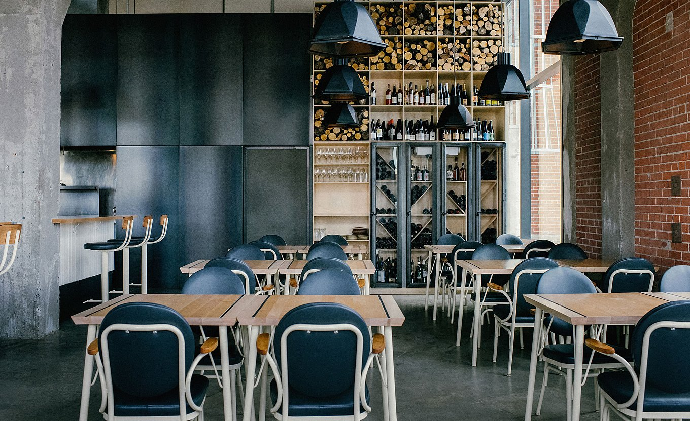 a-stylish-restaurant-located-in-a-historical-industrial-factory-1