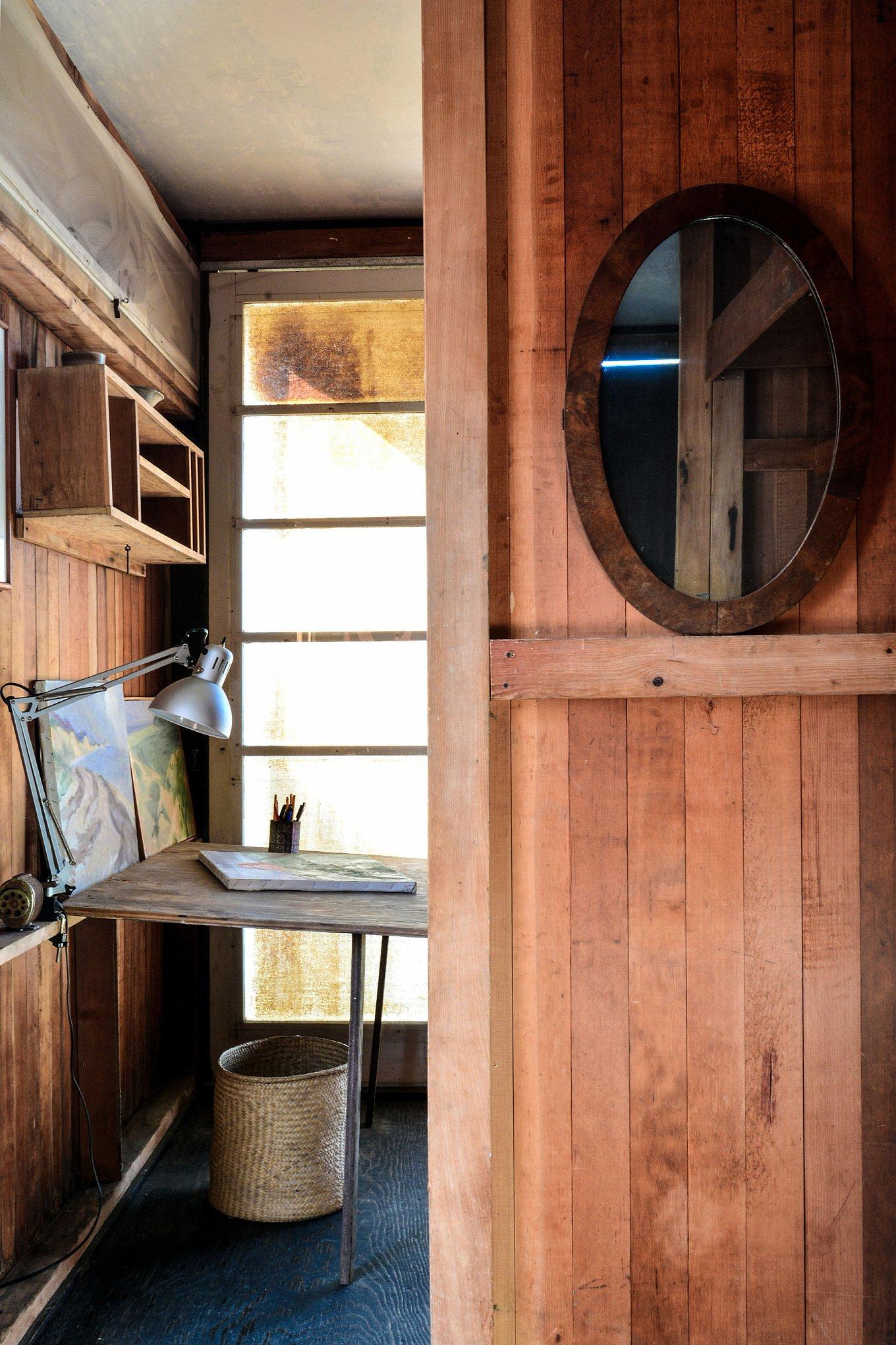 cape-cod-modern-hatch-house-gessato-6