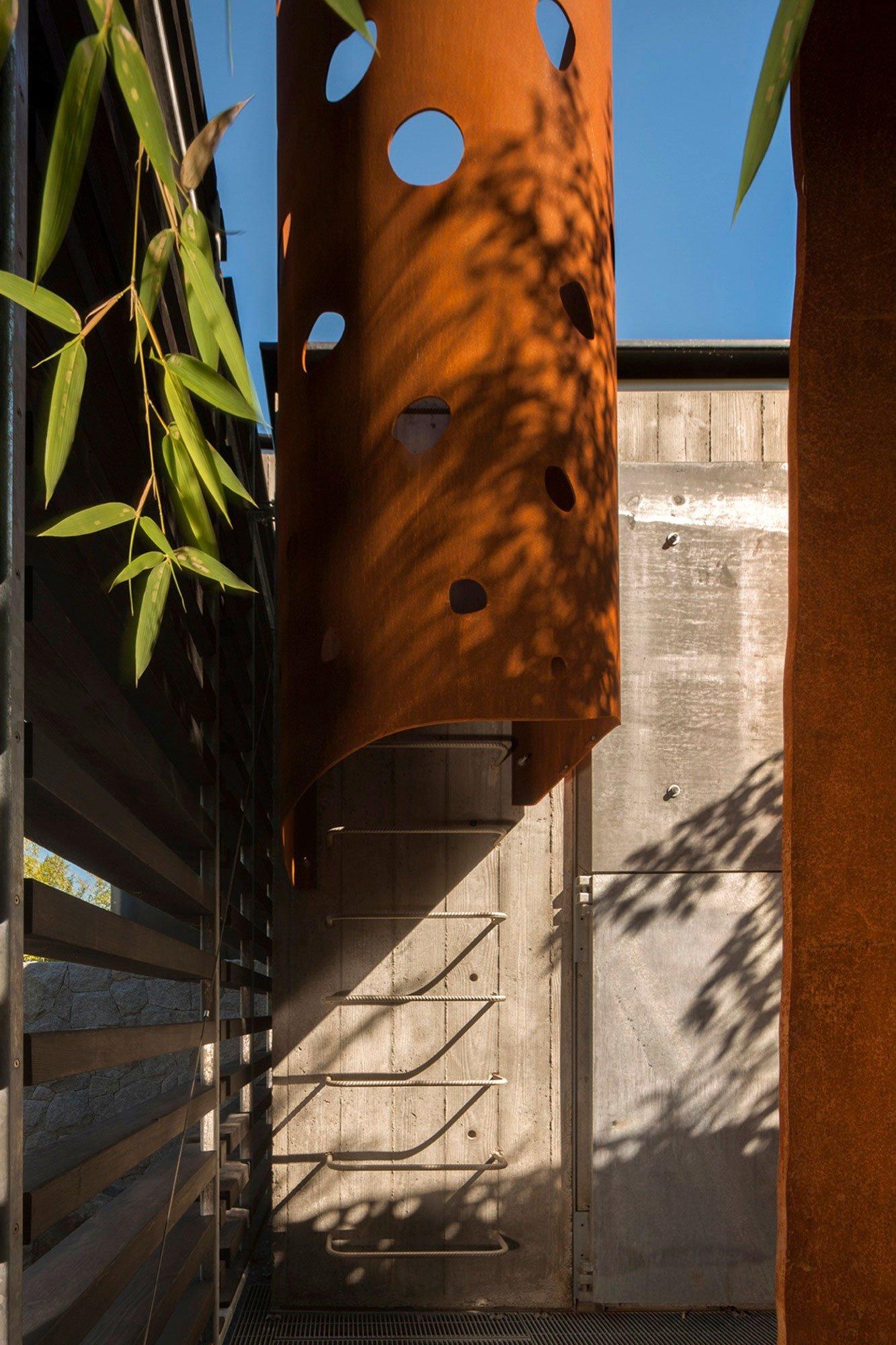 cloister-house-gessato-12