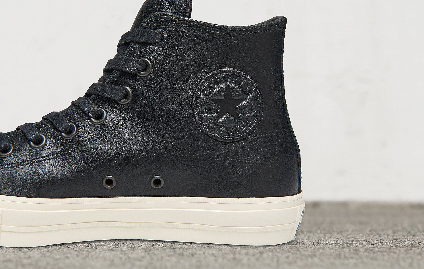 converse-x-john-varvatos-chuck-taylor-all-star-2