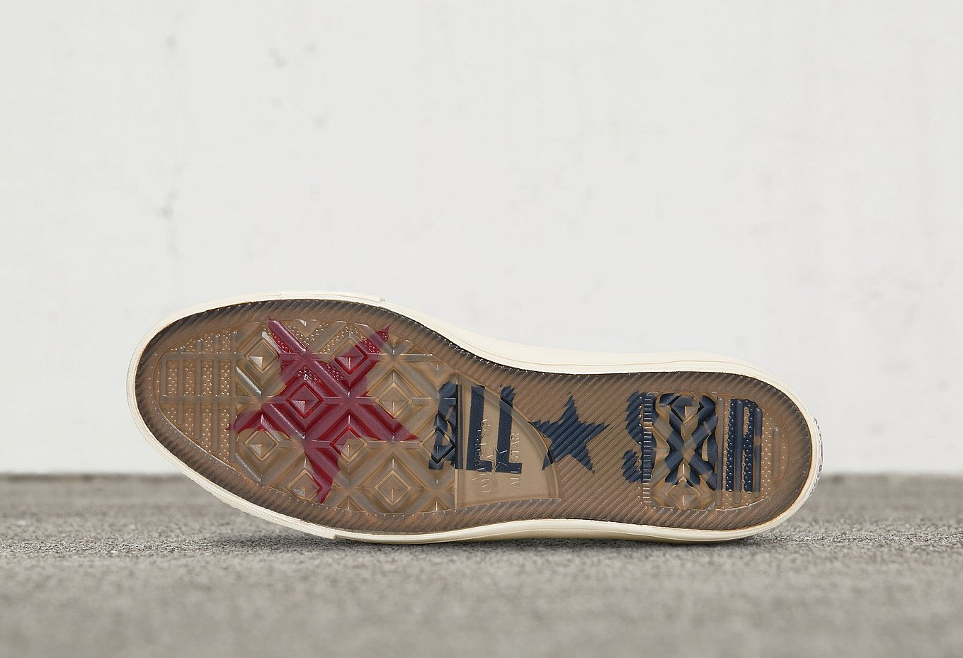 converse-x-john-varvatos-chuck-taylor-all-star-4