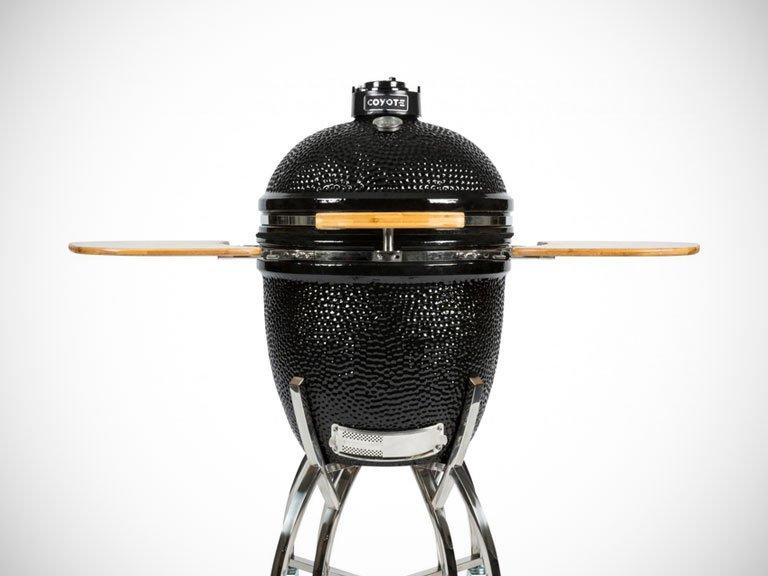 coyote-asado-ceramic-grill