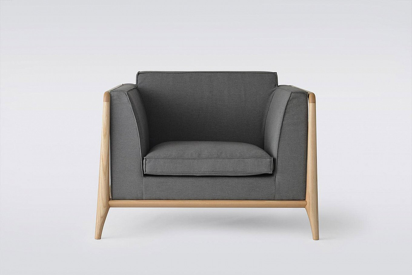 Fnji Furniture Gessato