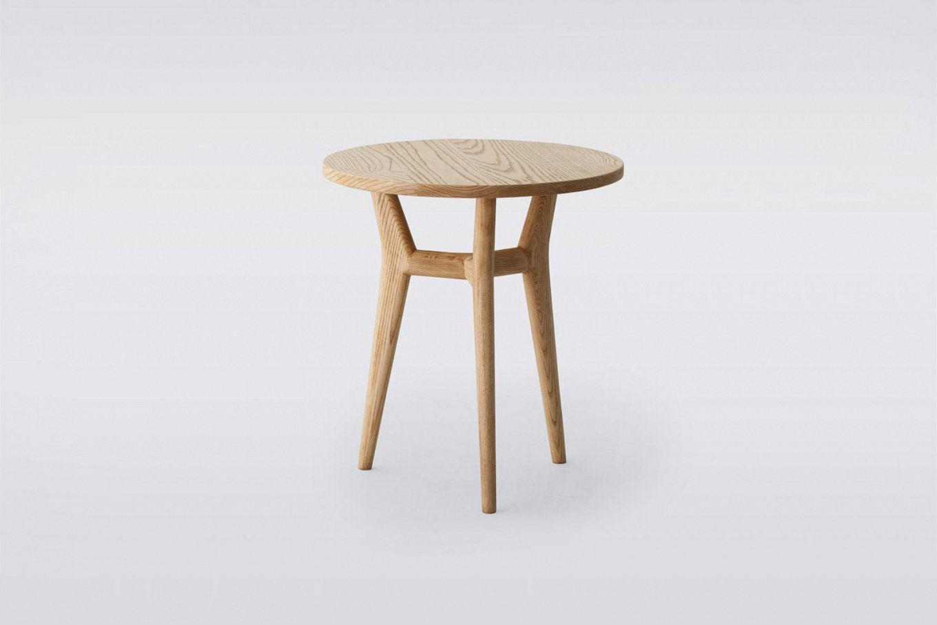 fnji-furniture-gessato-4