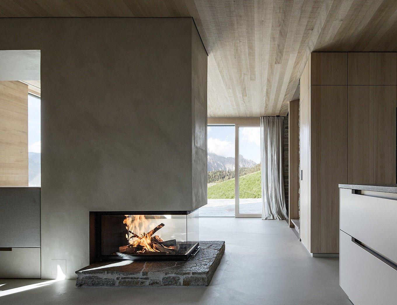 house-leolang-lp-arkitectur-gessato-11