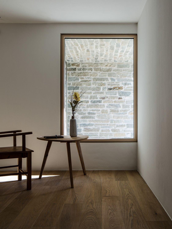 house-leolang-lp-arkitectur-gessato-12