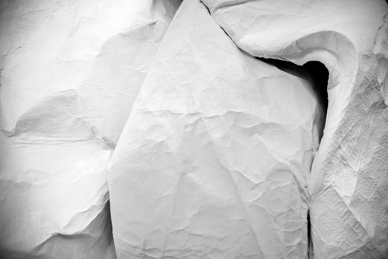 life-size-origami-elephant-by-sipho-mabona-gessato-6