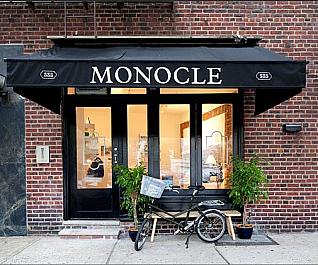 monocle-shop-nyc