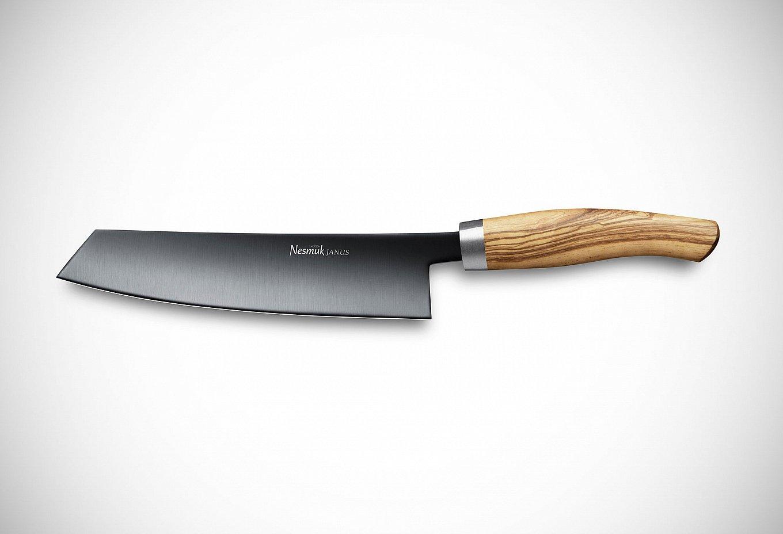 nesmuk-knives-gessato-6
