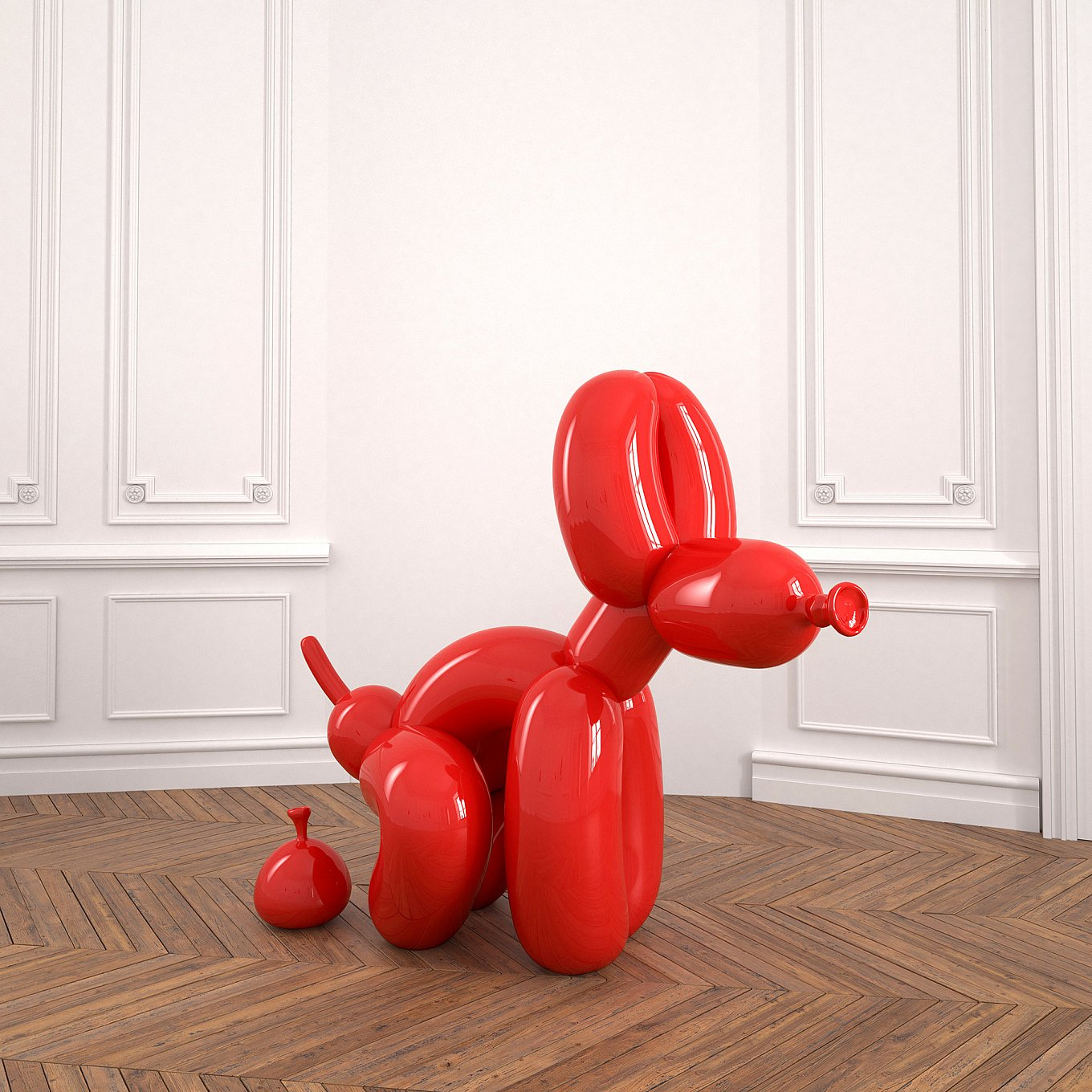 popek-balloon-squatting-dog-gessato-6