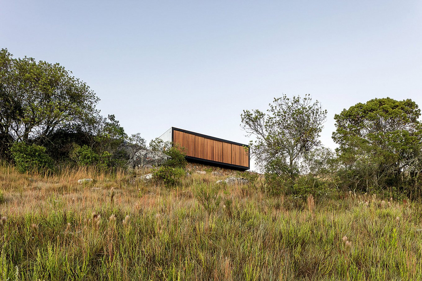 retreat-in-finca-anguy-mapa-architects-gessato-2