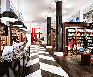 rizzoli_Bookstore_new_york