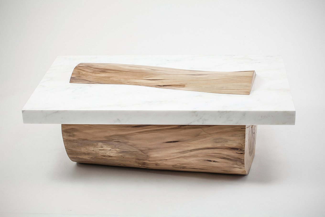 sculptural-coffee-table-by-marc-englander-gessato-2