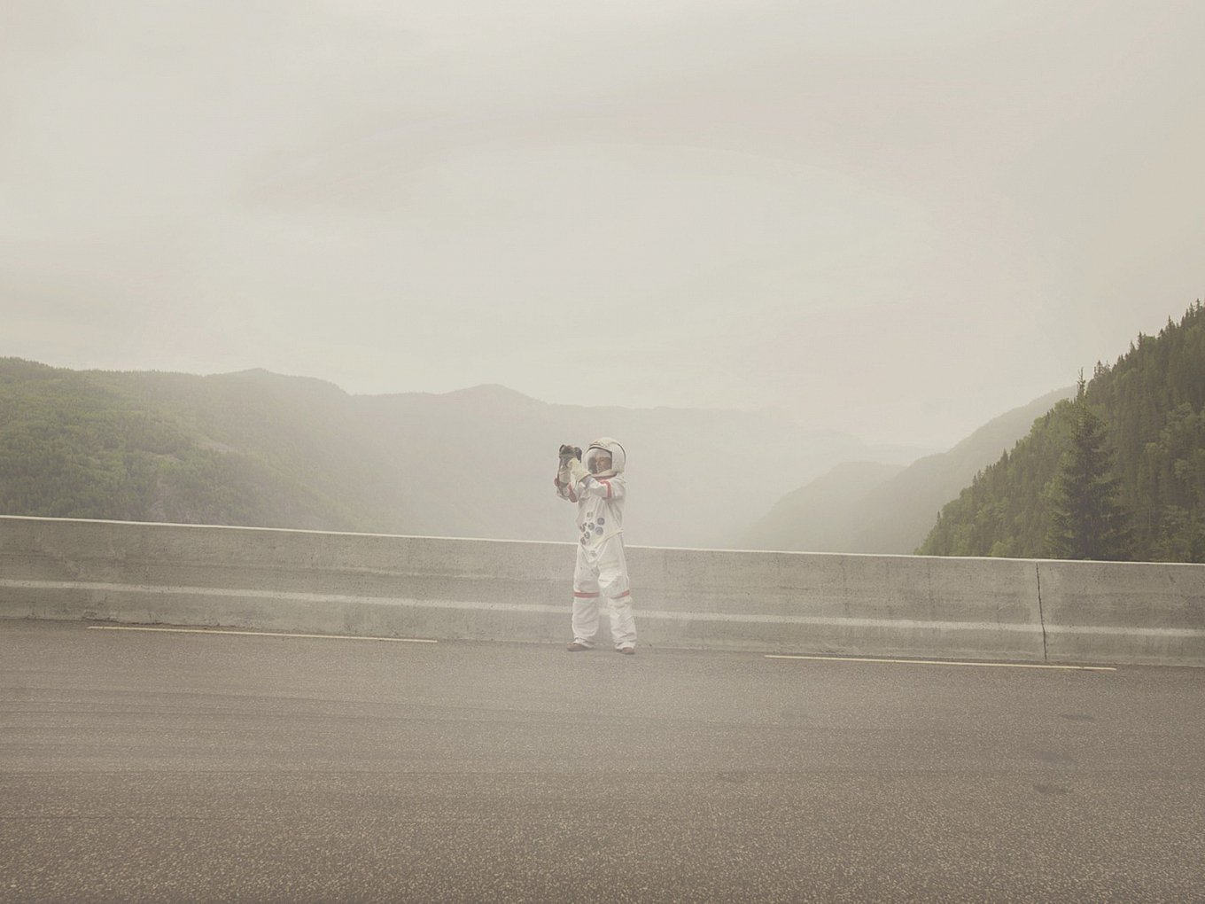 space-travels-through-norway-by-ole-marius-joergensen-3