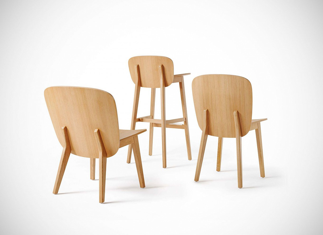 the-epic-chair-family-gessato-2